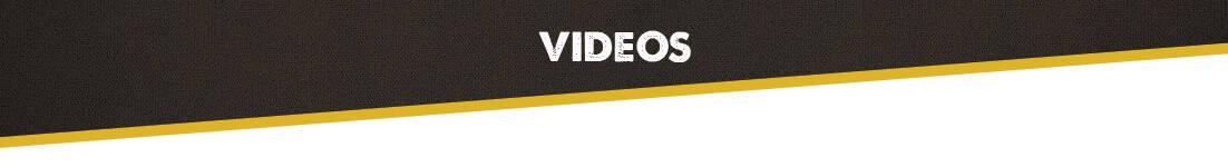 Videos-ZBB-Banner