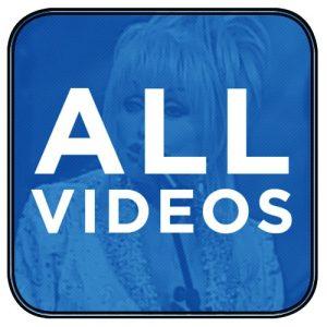 WM-All-Video-Button