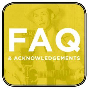 WM-FAQ-Button