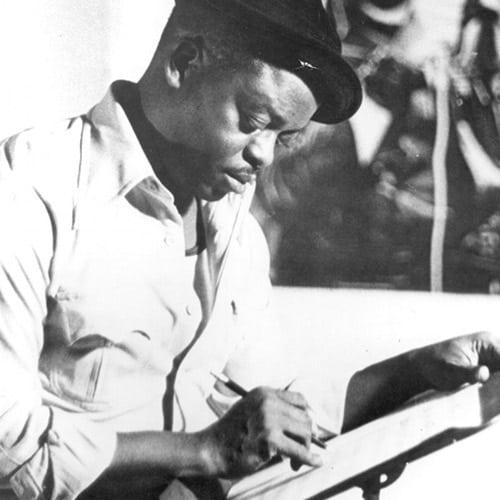WM-Otis-Blackwell-Bio