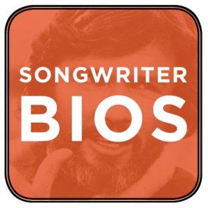 WM-Songwriter-Bios-Button