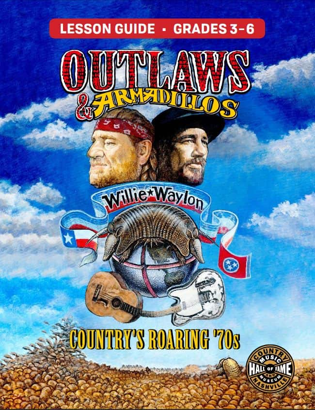Outlaws 3-6 (2)