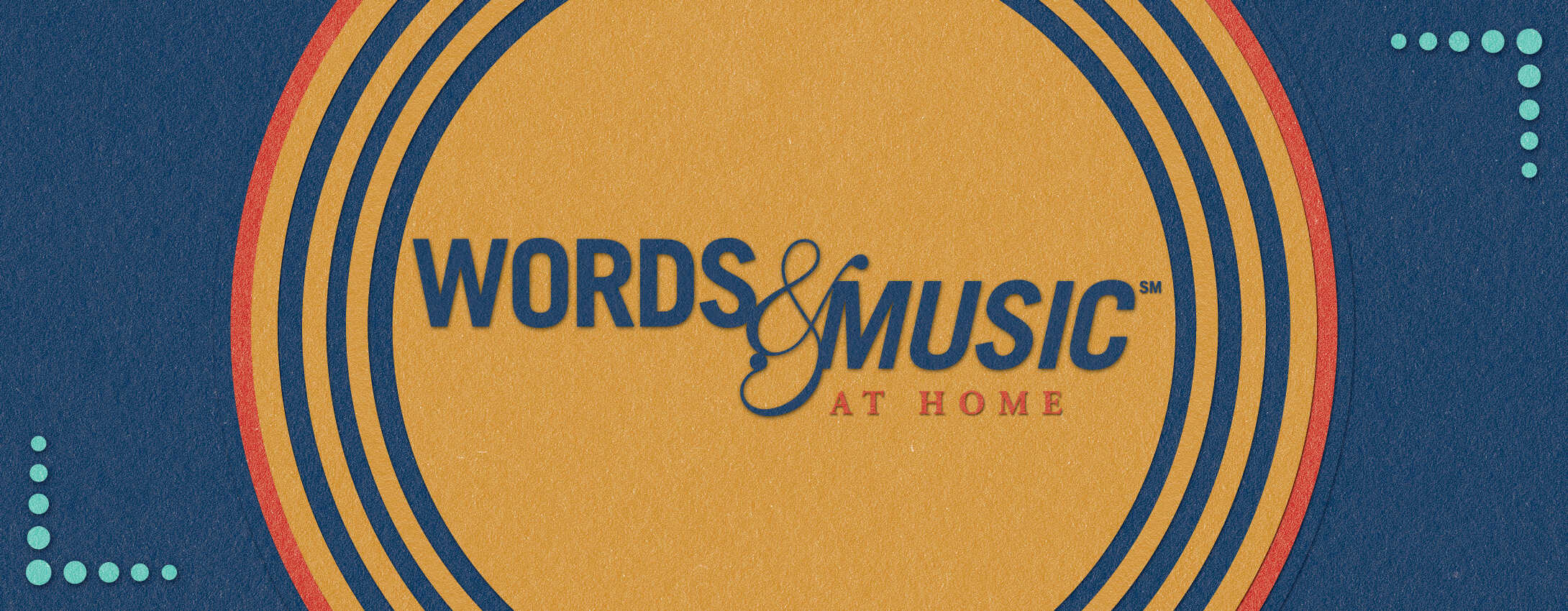 SCH_Words-MusicAtHome_DigitalAssets_20_2180x850
