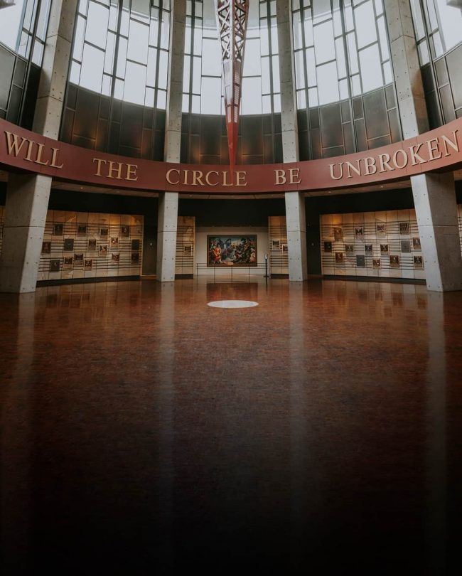 Home Nashville Tennessee Country Music Hall Of Fame
