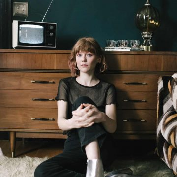 Molly Tuttle 1 (1)