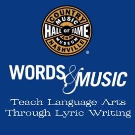 WM_schools_logo_allblue