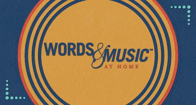 SCH_Words-MusicAtHome_DigitalAssets_20_650x350