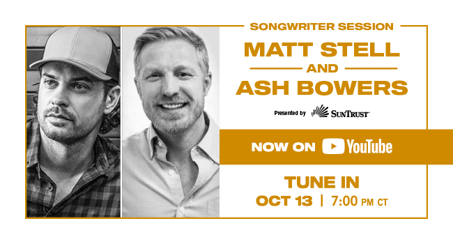 PROG_SongwriterSessions_Campaign_October_ArtistKits_20_StellBowers_650x350