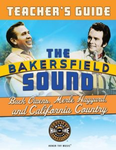 Bakersfield_cover