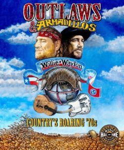 Outlaws_cover