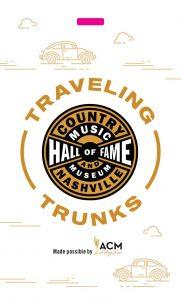 SCH_TravelingTrunks_LuggageTag