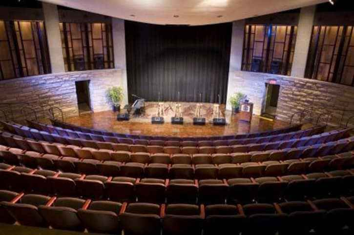 ford-theater-photo-3