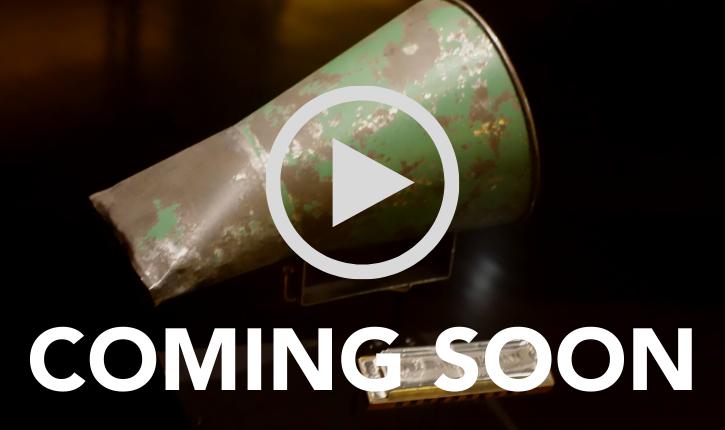 Coming soon video still