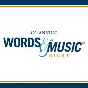 SCH_W&M Night_DigitalAssets_21_SocialGraphics_1080x1080 Calendar