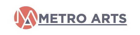 MNAC Logo
