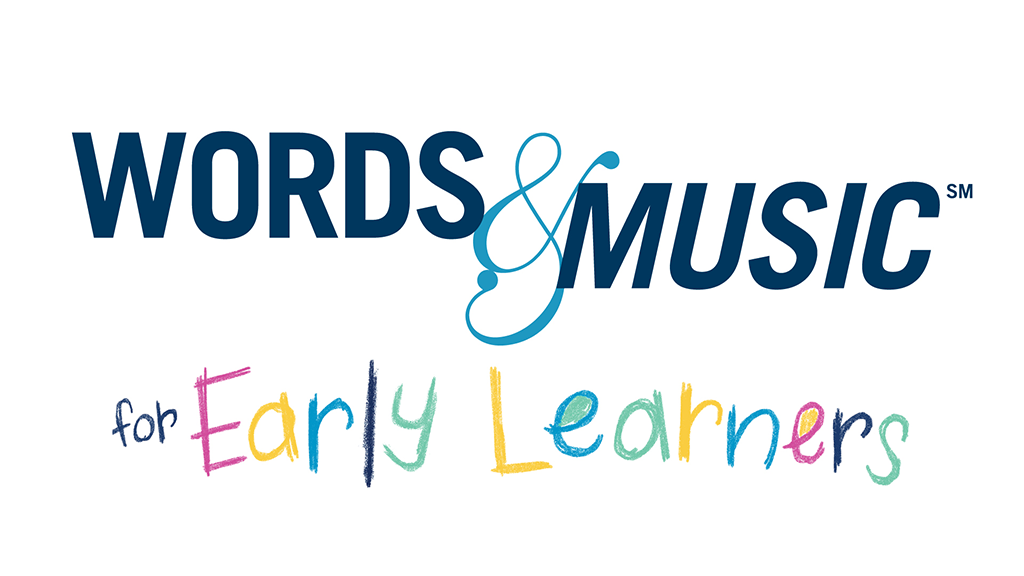 words-music-early-learners-update