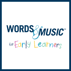 words-music-early-learner-border